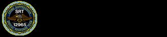 CSSRT